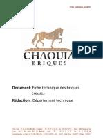 FICHE Produit.pdf