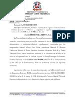 reporte001-033-2018-RECA-00673