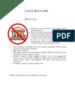 International Monetary System_02.03.20