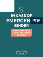 Family Emergency Binder Setup Guide.pdf