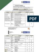 Catalogo Variables SIHEVI-INS InmunoHematología v 1.1