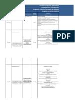 Cronograma  general Gestion Logística (1).xlsx