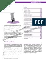 GUIA DEL MAESTRO SANTILLA 6EGB - ALTO RENDIMIENTO.pdf