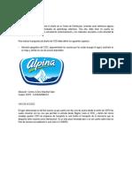 Evidencia-4-Propuesta-Diseno-de-Un-Centro-de-Distribucion-CEDI.docx