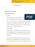 Formato Estdudio Caso (1) (1)