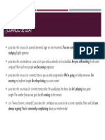 english_a1_presentcontinuous-4.pdf