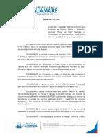 Decreto-nº-027_2020-Medidas-Conjutas-combate-a-Covid-19-1
