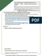 Física 10° Periodo 3 Guía 2