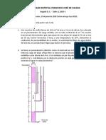 3e Taller 2 Mec.deSuelos_Flujo, 2020-1