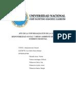 RESPONSABILIDAD SOCIAL Y MEDIOA AMBIENTE EMPRESARIAL.docx