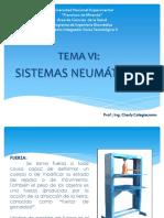tema6-131030192406-phpapp02