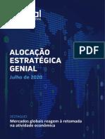 Alocação-Estratégica-Genial_Julho-2020