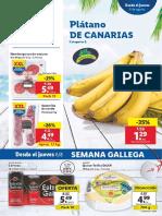 Folleto-de-alimentacion-desde-el-6-8-Folleto-de-alimentacion-desde-el-6-8-01.pdf