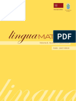 Linguamatica-v8n1