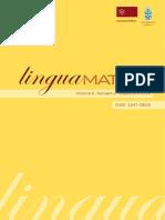 Linguamatica-v8n2