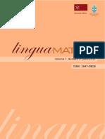 Linguamatica-v7n1.pdf