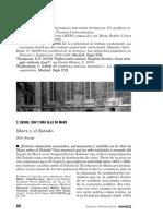 8-marx_y_el_estado.pdf