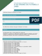 PlanoDeAula_337273