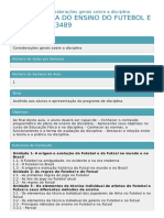 PlanoDeAula_337271
