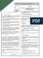 arrt16-08-2012fr ms du lait.pdf