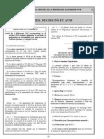 a18102015fr echantillonnage lait.pdf