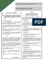 a06062012-2fr acidite grasse.pdf