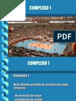 Biblioteca_1682511