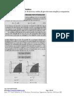 teoria-com-6[1].pdf