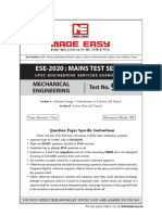 _09-Test-ESE-2020-ME-Mains_Final_(Questions)