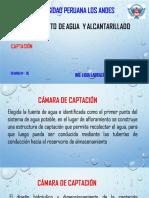 SEMANA 07-CAPTACIÓN - 2-convertido