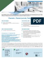 PianistIn,_LPO_BB,_1396.pdf