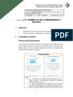 PRACTICA N°2 RESUELTO.docx