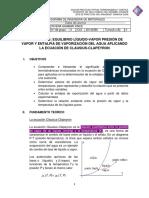 PRACTICAN°5 VINCE RIVERA GGAMAR.pdf