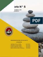 PRACTICA N°5 RESUELTA.pdf