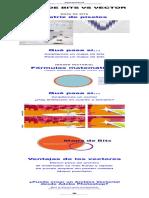 Vector-mapadebits-resoluciones-formatos-marcocreativo.pdf