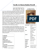 Robert_Baden-Powell,_1st_Baron_Baden-Powell