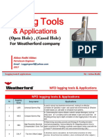 013+WFD-logging+tools+and+appliction-Abbas+Radhi.pdf