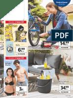 Folleto-de-articulos-de-bazar-desde-el-30-7-Folleto-de-articulos-de-bazar-desde-el-30-7-01.pdf