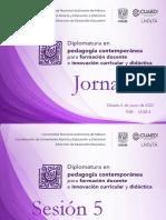 J3S5PC9 Rizoma ético jurídico político.pdf