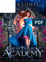 09 - Great Falls Academy - The Last Bell (LUXURY).epub