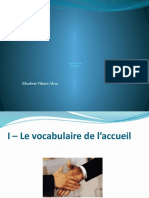 Révisions-02-06-2020.pptx