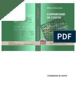 Jiménez W. Contabilidad de Costos. Capítulo1.pdf