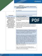ACTIVIDAD 7 , GUIA N°2 ETICA PROFESIONAL