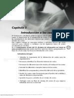 Rincón C., Villareal F. Costos Decisiones Empresariales. Capítulo 1, Parte 1