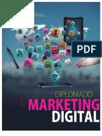 kupdf.net_diplomado-marketing-digital