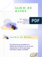 anlisisdedatos-100403185738-phpapp02.pdf