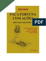 edoc.pub_baixar-faa-fortuna-com-aoes-livro-gratis-pdf-epub-