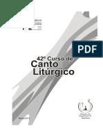42º-curso-de-canto-lit-2012-0084566.pdf.pdf