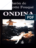 LA MOTTE-FOUQUÉ - Ondina.pdf