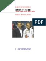 PASO GRADOS COMPLETO.doc